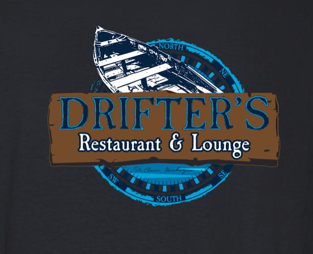 drifters[363]