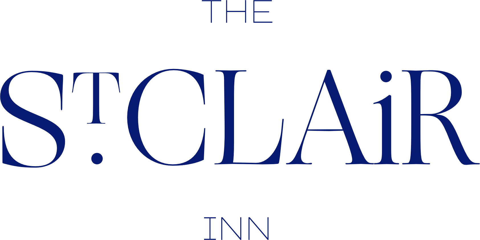 St.-Clair-Inn-Logo-Blue-TRANSPARENT