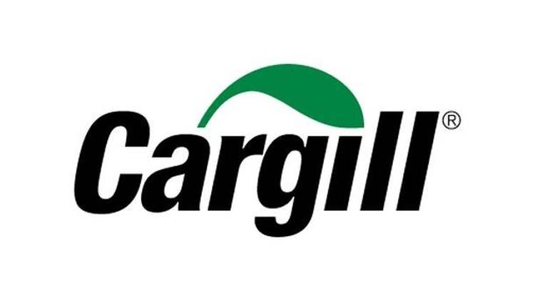 Cargill-Salt-to-open-new-potassium-chloride-facility_wrbm_large