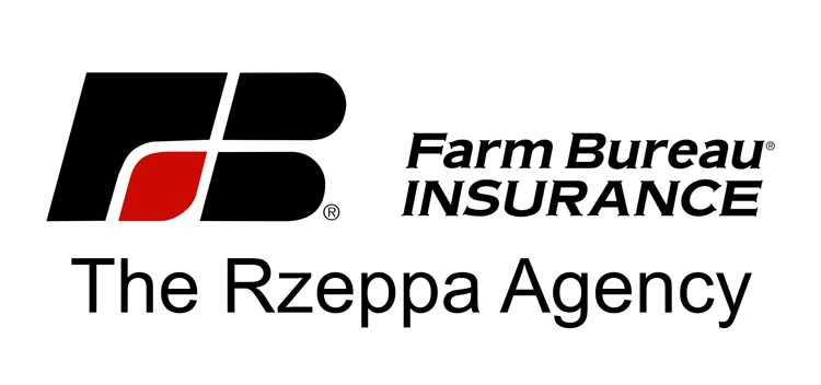 farm-bureau-logo-square-glow