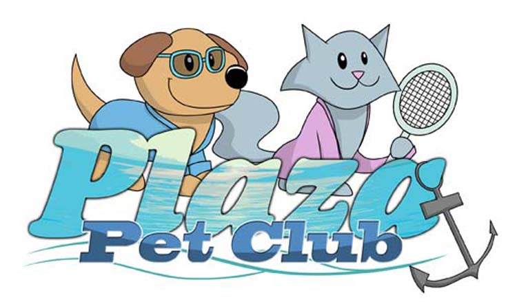plazapetclub_md