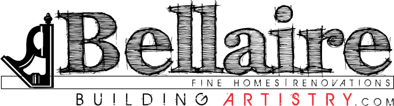bellaire-building-artistry_1_orig