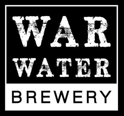 WarWater